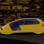 VW_ID_2050 ChapmansDrive 02