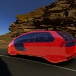 VW_ID_2050 ChapmansDrive 06