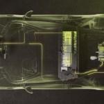 12944-McLarenArturaHigh-PerformanceHybridGraphic