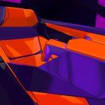 Eric_IoniqR_V7_2021-03-02-21-02-19