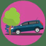 icon-car-insurance