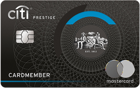 Citibank prestige-card_MC