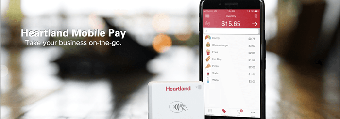 """heartland payment systems employee reviews about """"credit card processing"""" Heartland Payment Systems Review 2020"""