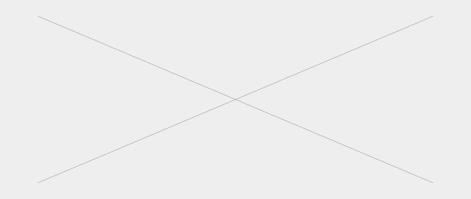 Home - Transparent Header CardFusion