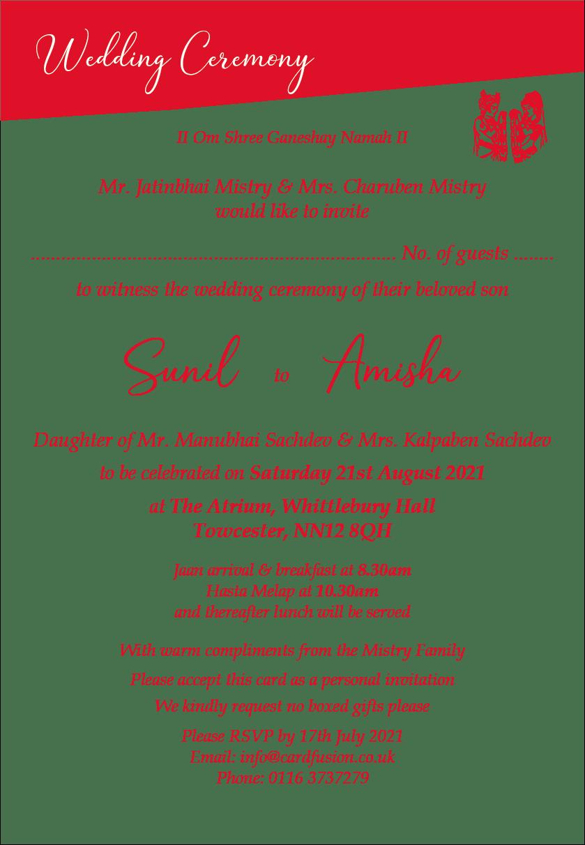 العلامة Wedding Invitation Card Format Hindu أفضل الصور