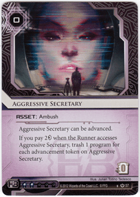 https://i1.wp.com/www.cardgamedb.com/forums/uploads/an/ffg_aggressive-secretary-core.png?w=768