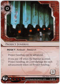 https://i1.wp.com/www.cardgamedb.com/forums/uploads/an/ffg_project-junebug-core.png?w=768