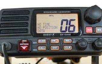 VHF Classroom