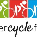 Aberystwyth Cycle Festival