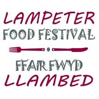 lampeter-food-festival