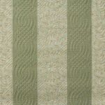 Glorious Welsh Quilts - Sandie Lush