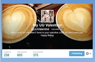 @UU_Valentine