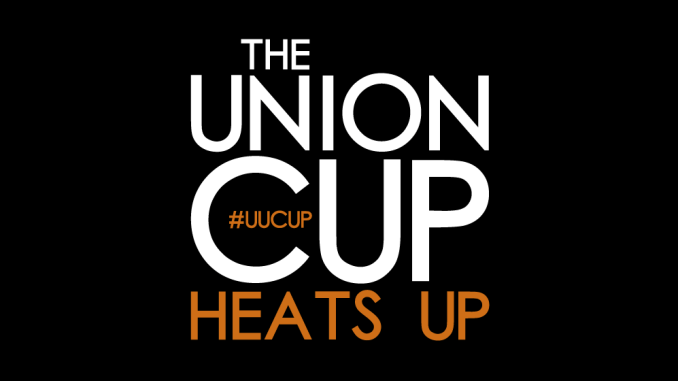 Union Cup
