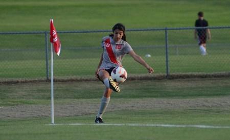 Womens_soccer_3_w