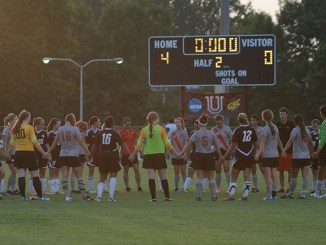 Womens_soccer_w_fi