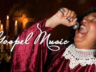 gospelmusic_w_fi