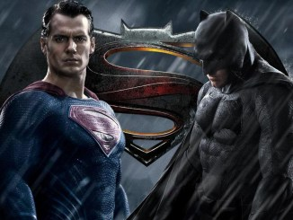 batmanvsuperman-xlarge copy