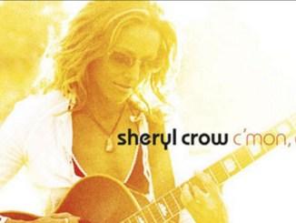 SherylCrowe_FI