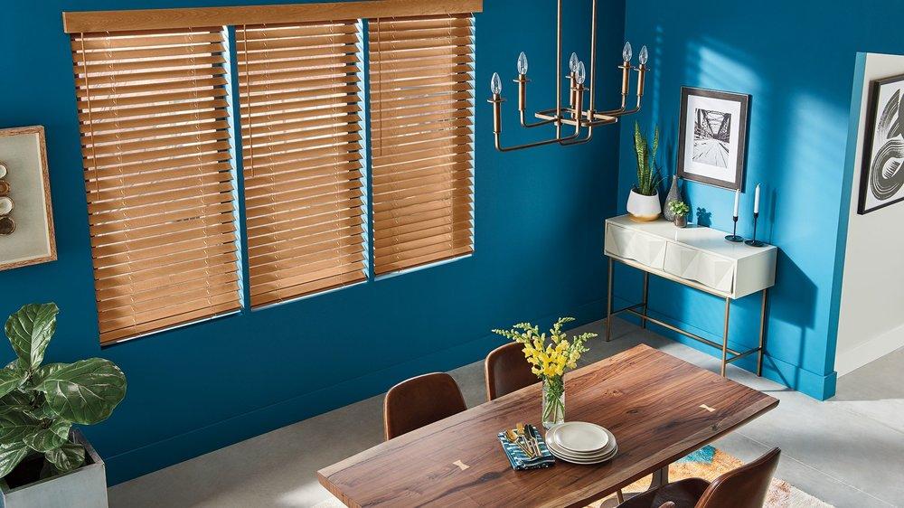 graber blinds blinds shades