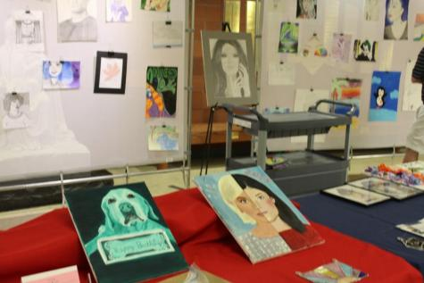 Festival of the Arts – Sunday, May 20th