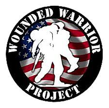 DCC to Raise Money For Wounded Warriors at Basketball Game – January 14