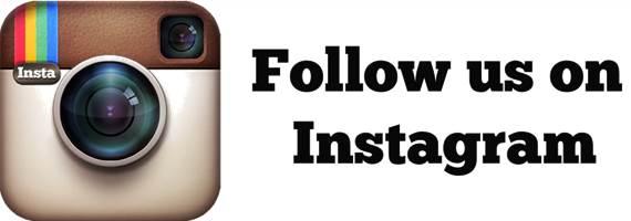 logo_instagram_follow_color.png