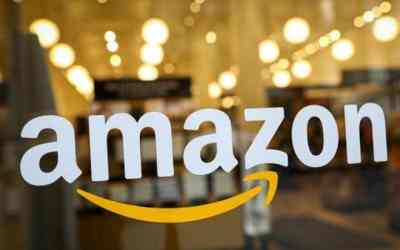 COMMENT CARDER AMAZON EN 2021? carding Tuto de carding et cashout amazon