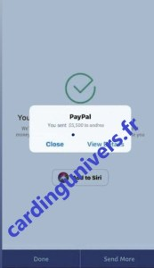 carding CARDING SHOP (GUIDE) tr paypal2 173x300