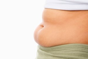Does weight loss affect insulin resistance image 1