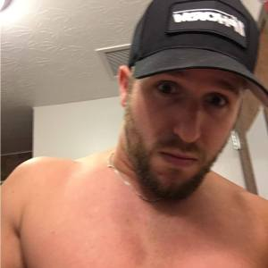 Shredded Workout I