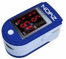 consigli vendita acquisto cardiofrequenzimetri