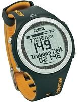 Sigma PC 25.10 vendita cardiofrequenzimetro da polso economico
