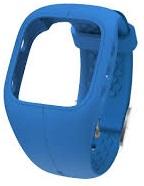 cinturino-polar a300-vendita e prezzo