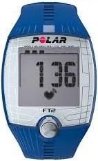 cardiofrequenzimetro polar ft2,prezzo economico, vendita