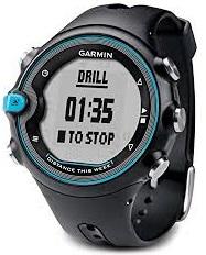 garmin swim watch, vendita smartwatch, recensione, opinioni,prezzo