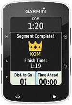 quale ciclocomputer scegliere,Garmin Edge 520 GPS