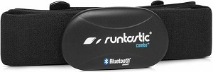 fascia cardio runtastic runbt1,prezzo,vendita