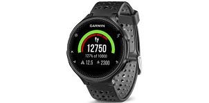 Garmin Forerunner 235 GPS ,prezzo online
