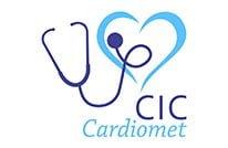 Cardiomet Pereira