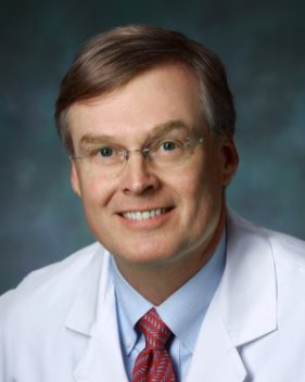 Edward Kasper, MD