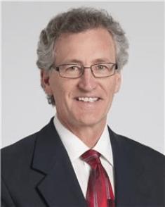 David Taylor, MD