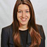 Nicole Pristera, MD
