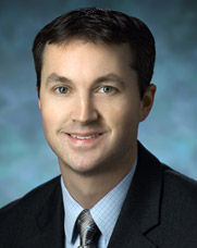 Michael Joseph Blaha, M.D., M.P.H. from the Johns Hopkins Hospital joins the Cardionerds Cardiology Podcast