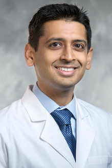 Nishant Shah, MD, preventative cardiologist at Duke Medical Center joins the Cardionerds Cardiology Podcast