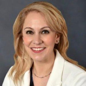 Julia Grapsa, MD, PhD, FACC, Editor-in-Chief of JACC: Case Reports