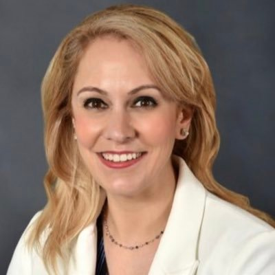 Julia Grapsa, MD, PhD, FACC, Editor-in-Chief of JACC: Case Reports