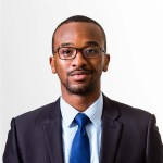 Dr. Justice Oranefo