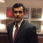 Dr. Manu Mysore