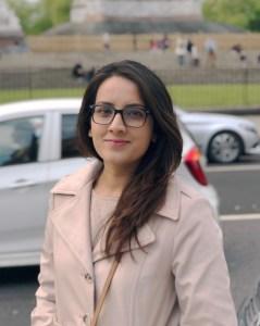 Dr. Madiha Khan - Cardionerds