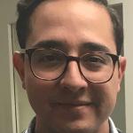 Dr. Pablo Sanchez - CardioNerds